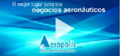 Vídeo Corporativo Aerópolis